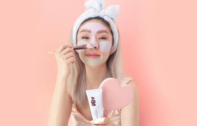 #FORUM Pakai Skincare Dari Merek Berbeda-Beda, Aman Gak Sih Untuk Wajah??