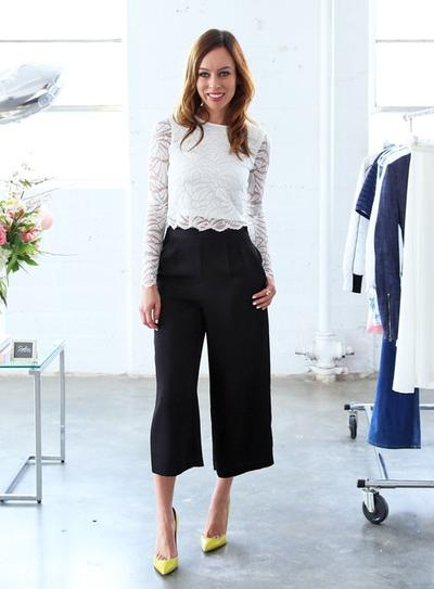 Ini Model Celana yang Cocok untuk Setiap Tipe Karyawan di Kantor, Mana yang Buat Kamu?