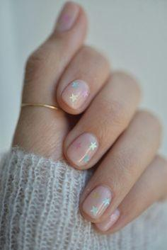 Cuticle Cure at Home to Get an Optimal Result