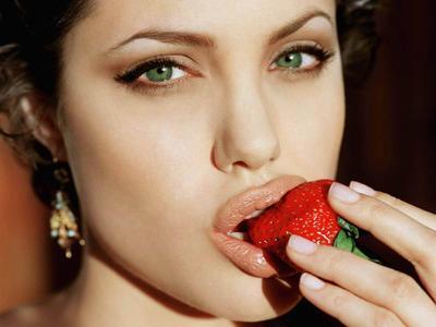 Wangi Parfum Meningkatkan Sex Appeal