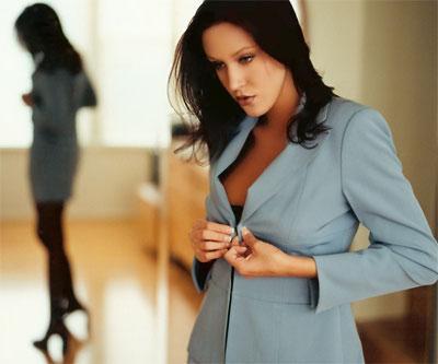 Ingat, Jangan Pakai Baju Ini Saat Menghadapi Wawancara Kerja Ya!
