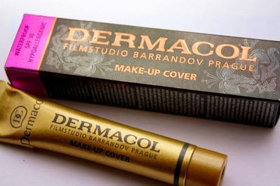 #FORUM Jadi Favorit Banyak Beauty Vlogger! Sudah Coba Foundation Dermacol???