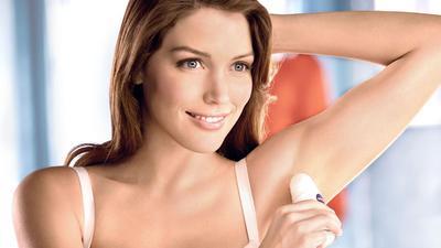 #FORUM Sis.. Minta Rekomendasi Deodoran Yang Gak Bikin Basah Ketek Plus Bau Badan Dong...
