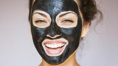 #FORUM Mana Sih yang Lebih Bagus?? Sheet Mask or Wash Off Mask?? Komen Yuk!