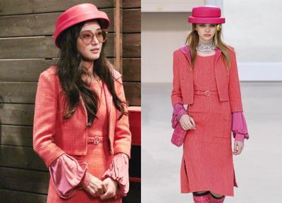 Super Stylish, Ini Deretan Drama Korea yang Setiap Adegannya Tampil dengan Fashion Terbaik
