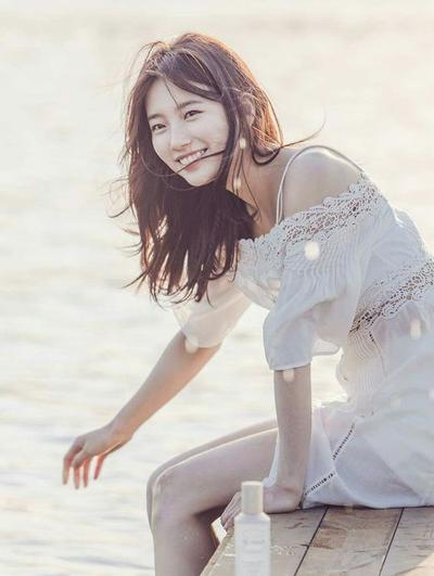 Mau Cantik Ala Selebriti Korea? Berikut Tips Kecantikan dari Mereka