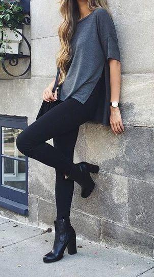 Ankle Boots for Your Quirky Style