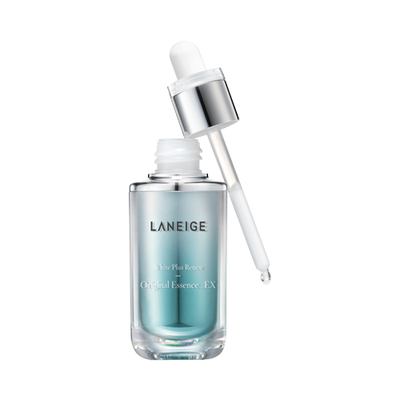 Laneige White Plus Renew Original Essence