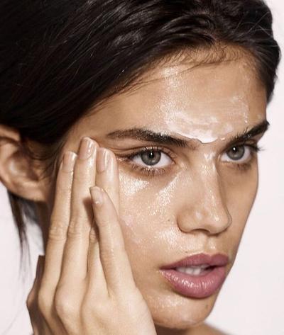 Sabun Wajah yang Mengandung Propylene Glycol