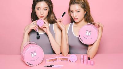 #FORUM Ladies Nanya Dong, Kalian Lebih Suka Beli Skincare atau Beli Makeup??