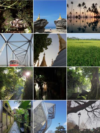 Tanpa Curang! Ini 5 Tips dan Trik Paling Ampuh Bikin Followers Instagram Naik dengan Cepat!