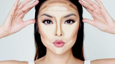 #FORUM Kontur dan Highlight Wajah Pakai Makeup, Penting Gak Sih Buat Kalian??