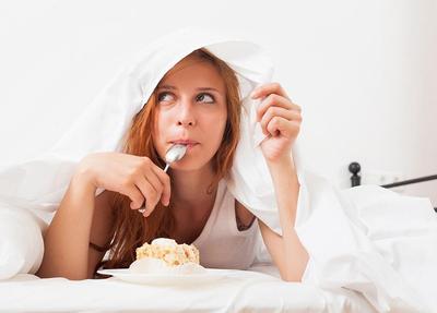 Diet Tak Harus Menyiksa, Ini Cara Mudah dan Sehat Untuk Turunkan Berat Badanmu!