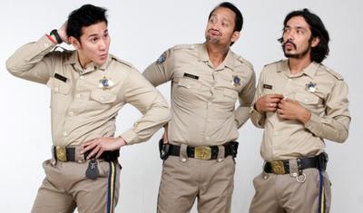 Mencapai Omset Ratusan Miliar, Ini Jajaran Film Indonesia dengan Penghasilan Terbesar 2017-2018