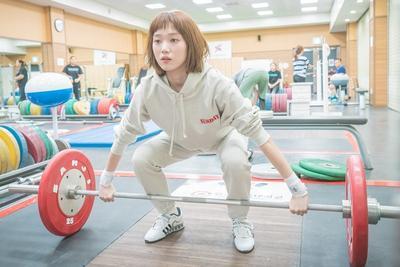 #FORUM Apa Sih Olahraga yang Gak Terlalu Berat tapi Bikin Badan Langsing dengan Cepat??