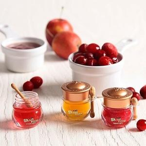Skin Food Honey Pot Lip Balm