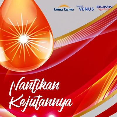 #FORUM Venus Cosmetic mau punya produk baru