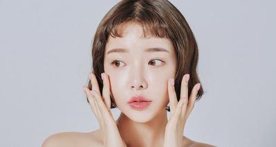 Cloudless Skin, Tren Kecantikan Korea yang Baru Ini Menggeser Tren Glass Skin!