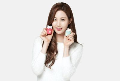 6 Hand Cream Ini Ampuh Bikin Kulit Tangan Kering Kembali Lembut dan Enggak Malu Lagi untuk Salaman