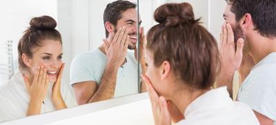 #FORUM Boleh Enggak Skin Cewek Pake Skincare Cowok??