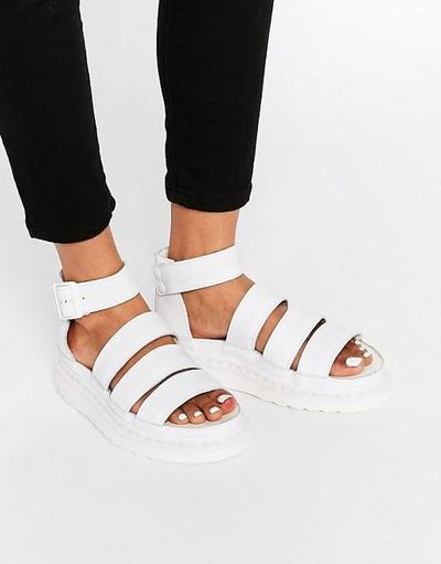 Bentuk & Motif Sandal
