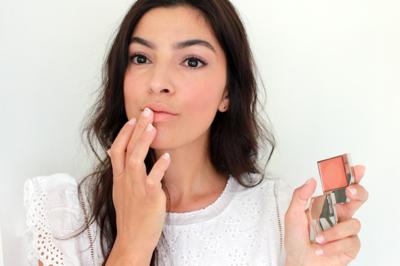 Make Up Kamu Cepat Mengalami Kadaluarsa? Ternyata Ini Lho 3 Faktor Penyebabnya!