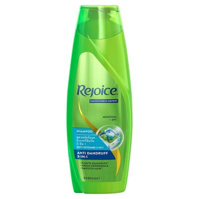 Rejoice Shampoo 3-in-1 Anti Dandruff