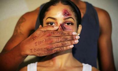 Jangan Takut! Begini Tindakan Tepat Menghadapi Pasangan yang Suka Melakukan Kekerasan Fisik
