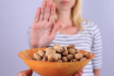 #FORUM Makan Kacang Bikin Jerawatan? Mitos or Fakta??