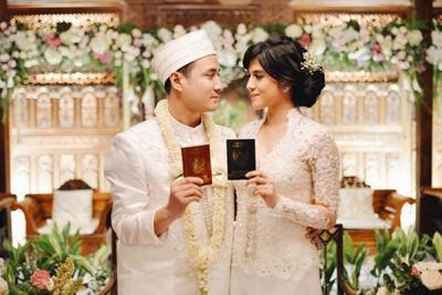 Hmm, 6 Keluhan Ini Selalu Diucapkan Para Tamu Undangan yang Tak Nyaman di Acara Pernikahan