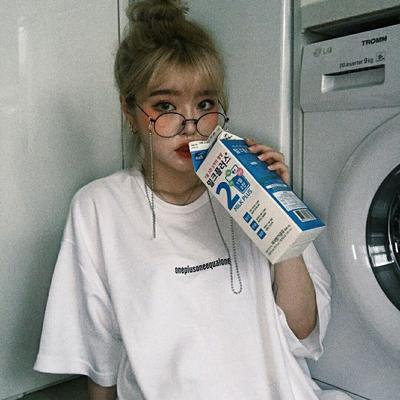 #FORUM Minum Susu Setiap Hari, Bikin Kita Gemuk Enggak Yaa??