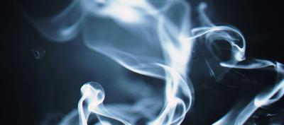 Duh, Kamu Harus Tahu, Perokok Pasif juga Memiliki Risiko Terkena Berbagai Penyakit Ini!