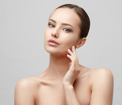 Jangan Langsung Ganti Skin Care, Ini Waktu yang Dibutuhkan untuk Melihat Hasil Penggunaan Skin Care!