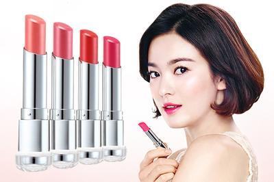 #FORUM Ada yang tau Lipstik yang Tepat untuk Bibir Kering?