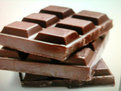 #FORUM Bener gak Sih, Coklat Bisa Menyebabkan Jerawat?