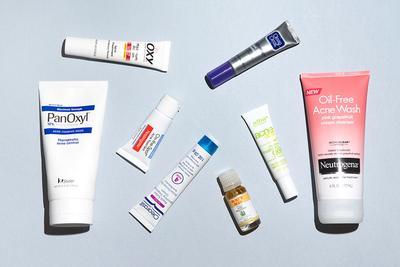 Perhatikan Baik-Baik, Bahan Skin Care Ini Tak Boleh Digunakan Bersamaan!