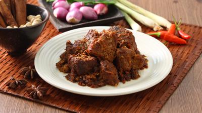 Bangga, Deh! 7 Makanan Asli Indonesia Ternyata Ini Sudah Mendunia, Lho!