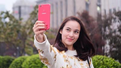#FORUM Rekomendasi HP di Bawah 4juta yang Bagus untuk Selfie