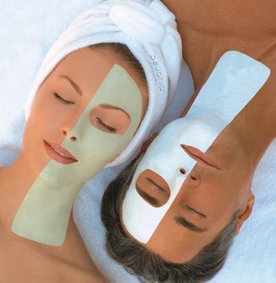 Wow, Ternyata Skin Care Pria Ini Bisa Dipakai Untuk Kulit Wanita Juga, Lho!