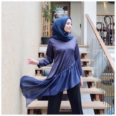 Ssst! Ini Dia Rekomendasi Online Shop Yang Menjual Pakaian Stylish Seharga 150 Ribuan