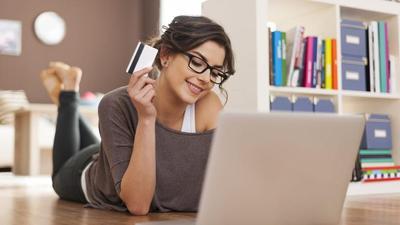 Mau Beli Bra Secara Online? Ssstt, Ini 3 Hal yang Penting Untuk Kamu Perhatikan!