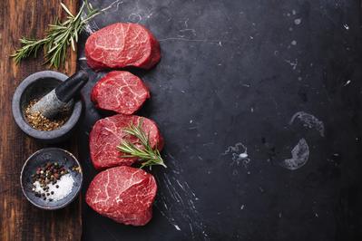Simpel dan Praktis, Tutorial Membuat Steak di Rumah Ini Wajib Kamu Coba