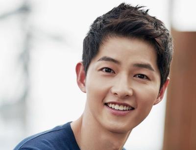 #FORUM Apa Drama Korea Favorit Kamu yang Dibintangi Song Jong Ki?