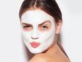 6 Tanda yang Menunjukkan Bahwa Kulit Wajahmu Tidak Cocok Terhadap Krim Wajah Tertentu