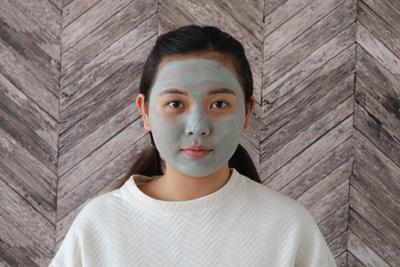 Rekomendasi Clay Mask Lokal Murah Dibawah 150ribu yang Bakal Bikin Kulit Makin Bersinar!
