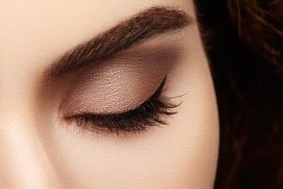 #FORUM Bolehkah Memakai Eyeshadow Pakai Tangan?