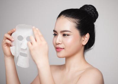 Tak Perlu ke Salon, 9 Langkah Facial Ini Bisa Kamu Lakukan Sendiri di Rumah