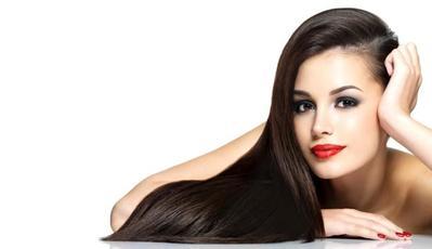 #FORUM Ada yang Tau Cara Menebalkan Rambut?