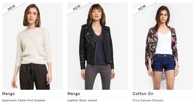 Lakukan Hal Ini Saat Kamu Membeli Jaket dari Online Agar Kamu Enggak Tertipu Barang Palsu!