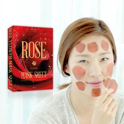 http://www.koreabuys.com/product/product_view.html?seq=60088&nm=KOCOSTAR-Rose-Flower-Mask-Sheet-1pcs&bn=KOCOSTAR